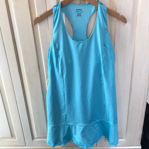 Reebok Dresses & Skirts - Super cute woman's size medium tennis dress